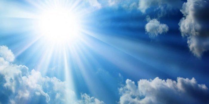 Что было написано Эллен Уайт о Божественной благодати?