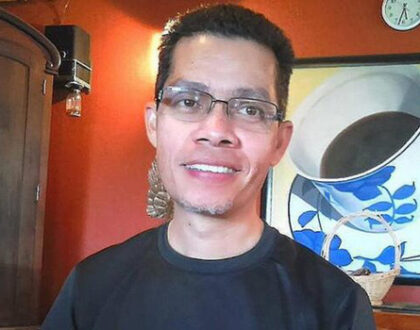 В Сальвадоре от COVID-19 умер выдающийся адвентистский врач