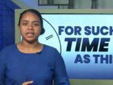 Несмотря на карантин, проповедь молодежи привела к 911 крещениям на Фиджи