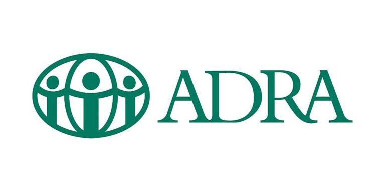 Работники АДРА в Демократической Республике Конго освобождены