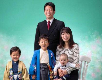 Євангеліє в Японії: мила історія чи вість, яка змінює життя?