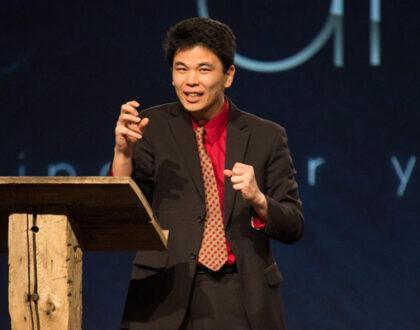 Як працюють літературні євангелісти в Японії