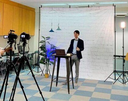 Как поместная церковь в Японии перешла на онлайн-евангелизм